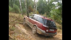 subaru outback lifted off road subaru outback 2 5at 2002 vs outback 2 5 awd 2007 vs mitsubishi