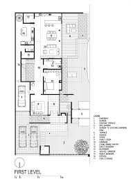 house plans by architects 314 best plan images on floor plans architecture and