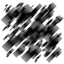 tutorial efek vektor di photoshop to use scribble effects in illustrator