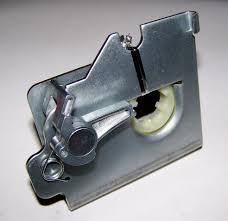 garage door lock parts idrive garage door opener parts wageuzi