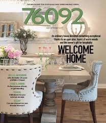 Happy Home Designer Duplicate Furniture by 76092 July Sept 2017 By 360 West Issuu