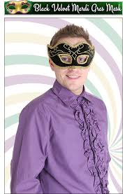 cheap mardi gras mardi gras costumes mardi gras costume ideas