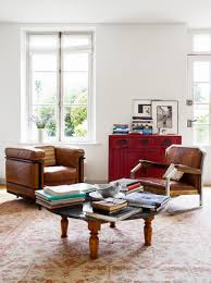 rooms to go swivel chair how to design and lay out a small living room