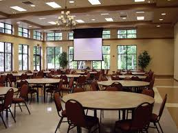 Wedding Halls In Michigan Stone Creek Banquet Flat Rock Mi Wedding U0026 Event Venue