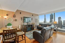condos for sale in legacy at millennium park 60 e monroe