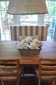 kitchen centerpiece ideas centerpiece ideas for kitchen table home furniture design