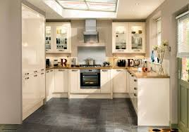le mans cuisine cuisiniste le mans luxury cuisiniste le mans hubfrdesign cuisine