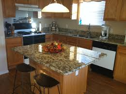what color countertops with oak cabinets what color granite countertops with oak cabinets cabinet designs