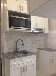 100 lancaster kitchen cabinets lancaster shaker kitchen