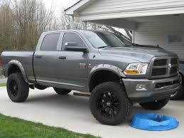 Dodge Ram Cummins 2014 - 2014 ram 3500 lifted wallpaper 1280x960 39536