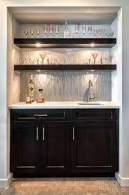 the kitchen furniture company chic modern kitchen renovation bar cabinetry woodmode