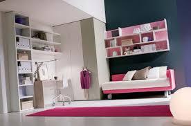 Cheap Girls Bedroom Bedroom Design Girls Bedroom Modern Pink Cheap Teenage