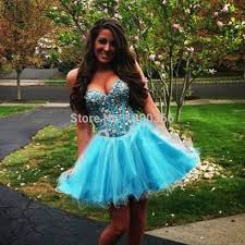 pretty graduation dresses sweetheart beaded a line party gowns graduation