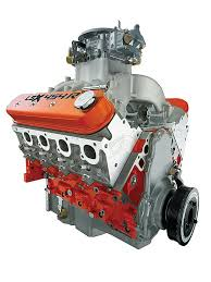 newest corvette engine corvette car care engine rebuilding or replacement