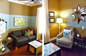Therapist Office Decorating Ideas Interior Design Minnesota Art Therapy Office