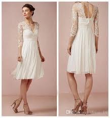 civil wedding dresses discount wedding dresses 2016 bhldn summer ivory chiffon