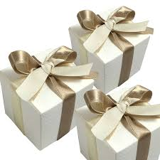 boxes for wedding favors wedding ideas best wedding favor containers for charming wedding