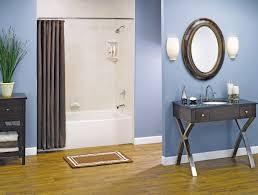 Bathtub Reglazing Kitchener Waterloo by Sure Fit Bath U0026 Kitchen Premium Acrylic Bathtub Liners
