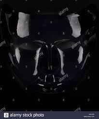faceless mask halloween faceless mask stock photos u0026 faceless mask stock images alamy
