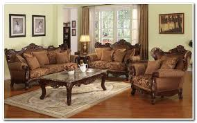Raymour And Flanigan Dining Chairs Impressive Decoration Raymour And Flanigan Living Room Furniture