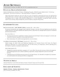 customer service supervisor cover letter defense investigator