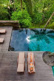 92 best indonesia ubud bali como shambala estate images on