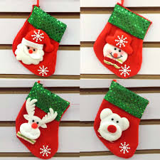 Christmas Decorations 2017 Aliexpress Com Buy New Year 2017 Christmas Decorations Christmas