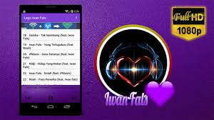 download mp3 iwan fals feat nidji download lagu2 iwan fals mp3 apps lengkap google play softwares