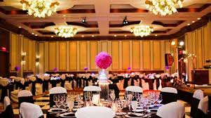 wedding venues in indianapolis 13 top photos ideas for wedding venues in indianapolis diy