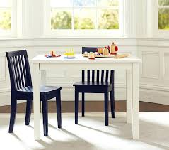 playroom table and chairs big kids table and chairs large size of table and chairs