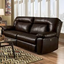 slipcovers for reclining sofa dual recliner sofa slipcover wayfair ca