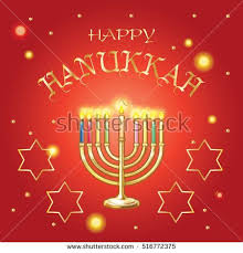 where can i buy hanukkah candles best 25 happy hanukkah ideas on hanukkah