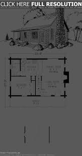 Small Home House Plans 100 One Story Country House Plans Delighful Fair Small Home