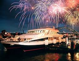 book now and avail early bird offers on sydney nye 2017 cruises