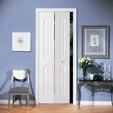 White 2 Panel Interior Doors by Bellagio Doors Masonite U0026 Bellagio Door Style