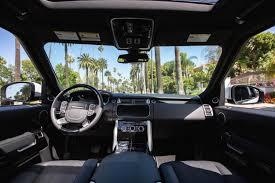 onyx range rover rent a range rover hse range rover hse rental la falcon car