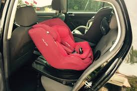 si e auto axiss groupe 1 nuna rebl review car seats from birth reviews car seats