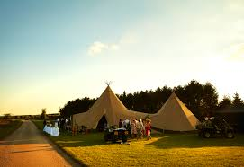 wedding venue derbyshire the farm derbyshire