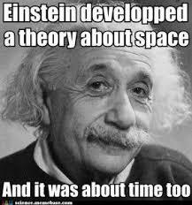 Science Birthday Meme - funny science birthday memes memes pics 2018
