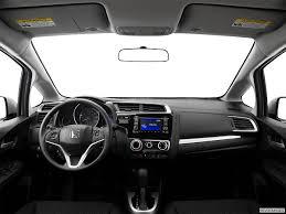 Honda Jazz Vs Honda Fit Ace Of Base 2017 Honda Fit Lx The Truth About Cars
