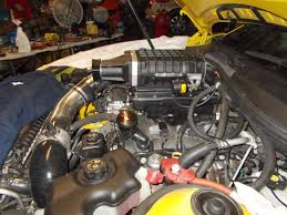 cadillac cts 3 6 supercharger supercharged v6 3 6l ve commodore