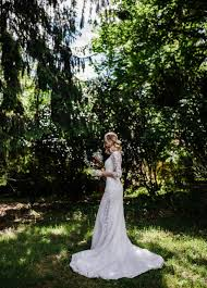 a light of love wedding chapel tulle soft trumpet wedding gown sophia tolli y11702