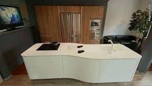 cuisiniste salle de bain cuisiniste à la réunion et spécialiste salle de bains la société