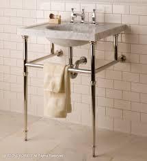 Antique Looking Bathroom Vanity Best 20 Bathroom Vanities Vintage Style Design Ideas Of Best 25