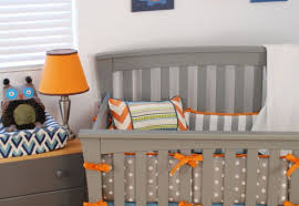 Trendy Baby Bedding Crib Sets table yellow crib bedding sets sweet yellow baby bedding sets uk