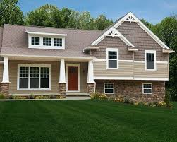 split level style house 19 best split level exterior images on house