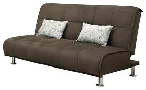 armless sofa armless sofa bed cover u2013 thepoultrykeeper club