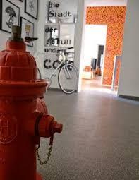 design agentur hamburg tpw design agentur hvh design hamburg interior hvh