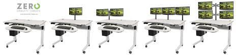 Best Sit Stand Desk Best Sit To Stand Desk