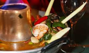 groupon cuisine royal cuisine laguna ca groupon